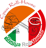 Roll-House - Roll-House